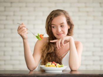 Eating Healthy While On A Budget